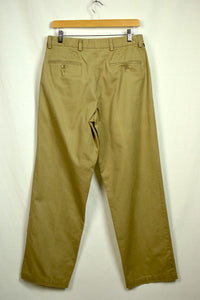 Dockers Brand Khaki Pants