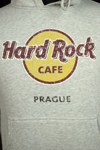 Load image into Gallery viewer, Hard Rock Cafe Prague Hoodie