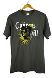 NEW 2007 Cypress Hill T-Shirt