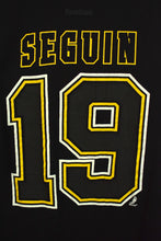 Load image into Gallery viewer, Tyler Seguin Boston Bruins NHL T-Shirt