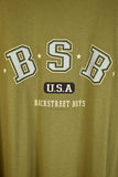 DEADSTOCK 1998 Backstreet Boys T-Shirt