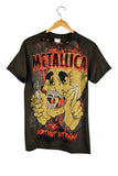NEW Metallica T-Shirt