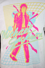 Load image into Gallery viewer, Deadstock 2009 Michael Jackson T-Shirt