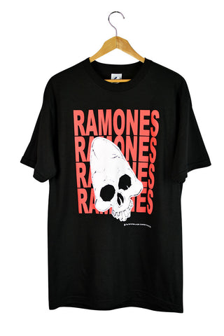 NEW The Ramones T-Shirt