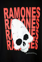 Load image into Gallery viewer, NEW The Ramones T-Shirt