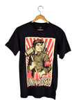 DEADSTOCK 2011 Guns N' Roses Tour T-Shirt