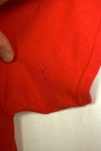 Load image into Gallery viewer, Eskimo Joe's, Stillwater Sweatershirt
