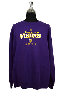 Eskimo Joe's, Stillwater Sweatershirt
