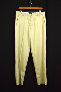 Dockers Brand Light Khaki Pants