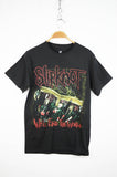 NEW Slipknot End of the World Tour T-shirt