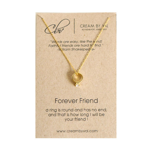 forever-friend-necklace