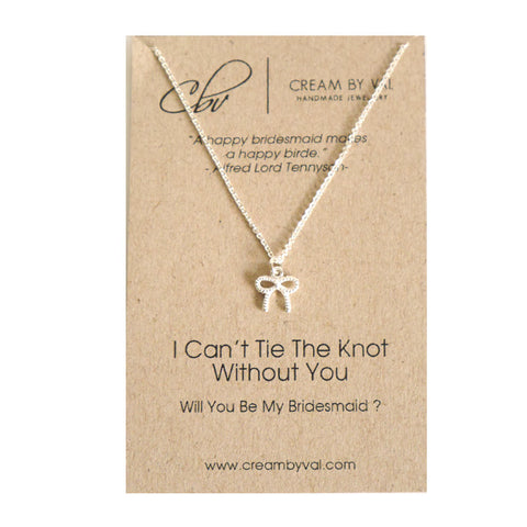 bridesmaid-proposal-gift