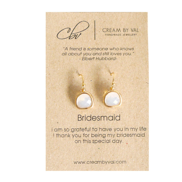 bridesmaid-thank-you-gift