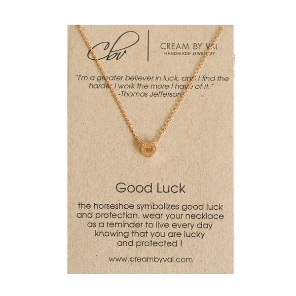 good-luck-necklace