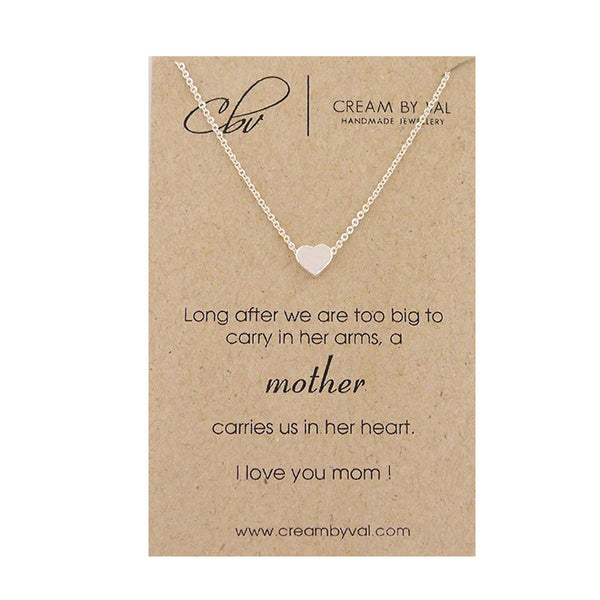 Mother's Day Gift