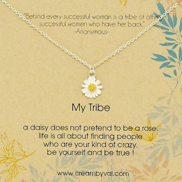 my-tribe-necklace