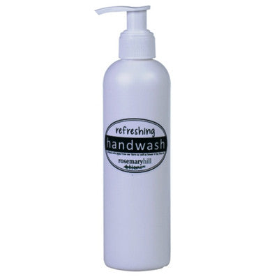 Refreshing Handwash                                                            250 ml