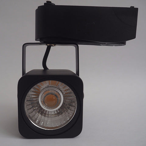 LED 7W COB Track Light