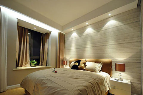 Home Decor Bedroom Lighting Lights Co