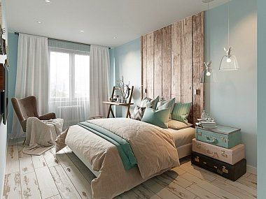 Exceptionnel Lightings Singapore   Bay Duck Pendant Light In Bedroom