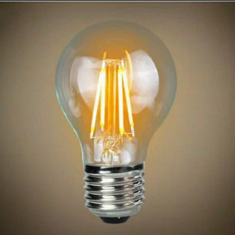 BRONX Edison LED Light Bulb
