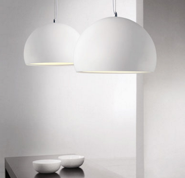 BALTER Dome Pendant Lamp