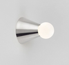 LUCINTA Classic Wall Lamp (Pre-order)