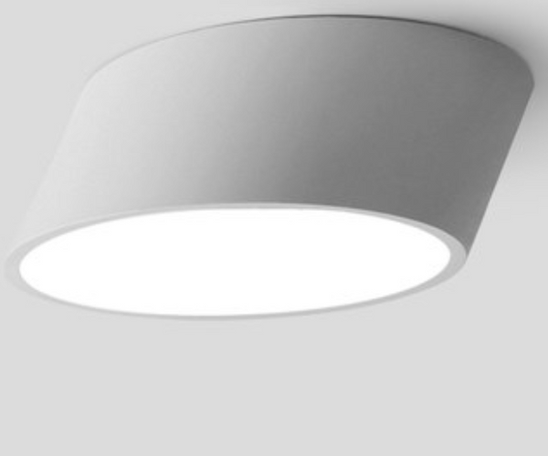 ALLEGRA LED Ceiling Light