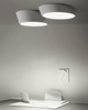 ALLEGRA LED Ceiling Light (Pre-order)