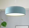 COMBUS Pastel Combination Hanging Lamp (Pre-order)