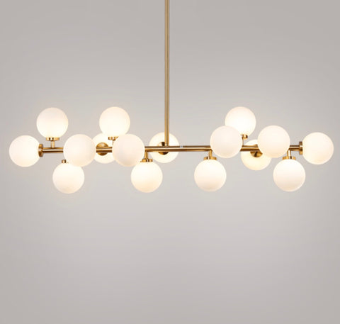DE LUMINOUS Chandelier Pendant Light (Pre-order)