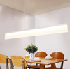 GREGER Slim Case Pendant Light (Pre-order)