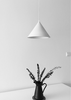 MINK Contemporary LED Ceiling Light (Pre-order)