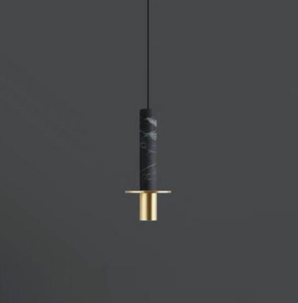 OLAV Tubular Hanging Light (Pre-order)