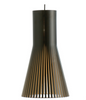 MEADOW Straw Pendant Lamp