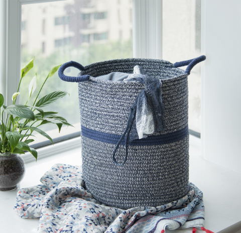 ADEN Storage Basket