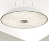 AVERA Crystal Galaxy LED Ceiling Lamp (Pre-order)