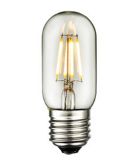 BEYNE Edison LED Light Bulb