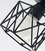 KARLITO Abstract Ceiling Lamp (Pre-order)