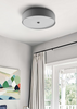 CAPELLA Contemporary LED Ceiling Light (Pre-order)