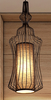 COPULA Pendant Light Design B