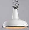 CORBETT Industrial Pendant Light (Pre-order)