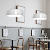 SMITHS Contemporary Ceiling Light (Pre-order)