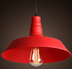 PORTSDOWN Pendant Light in Various Colours (Pre-order)