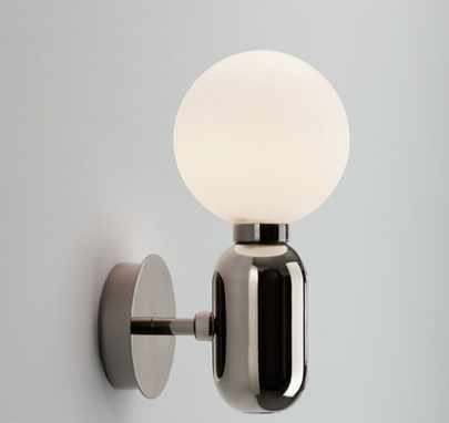 minimalist lighting. dillia minimalist wall lamp preorder lighting