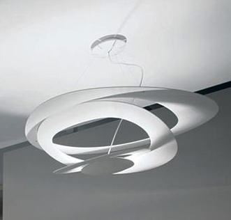 DALTON Modern Pendant Light