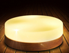 KABUNI Layered Ceiling Light (Pre-order)