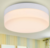 KAYLER Layered Ceiling Light