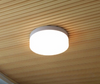 KAYLER Layered LED Ceiling Light [2 colour light source] (Pre-order)