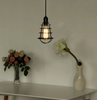 KEVAR Hanging Light